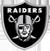 :Raiders: