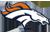 :Broncos: