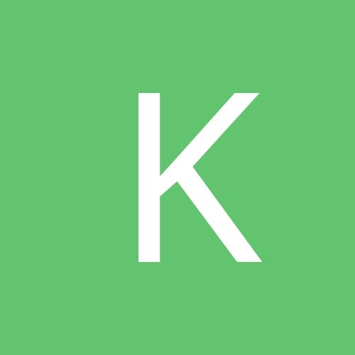 Keenum