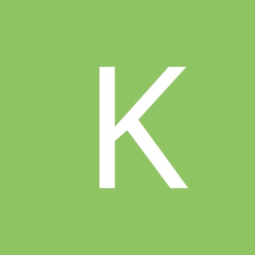 KillaCam