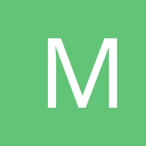 MNSportsMan