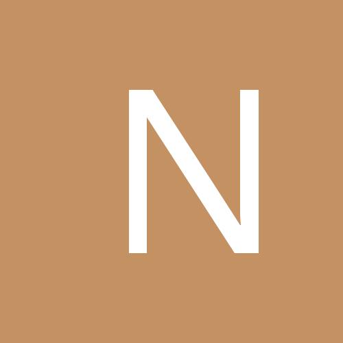 NoemiDurye