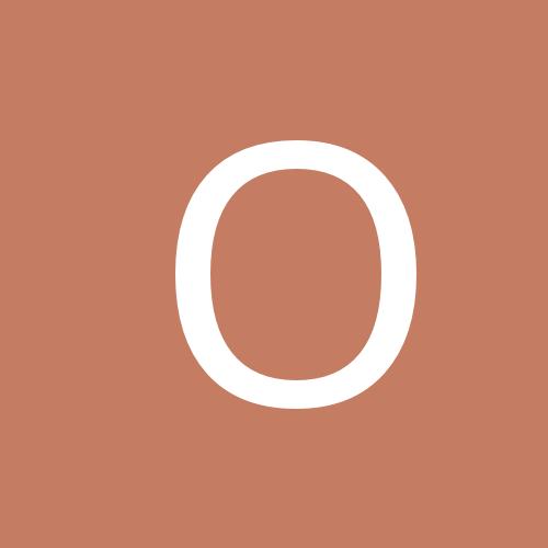OttoOC