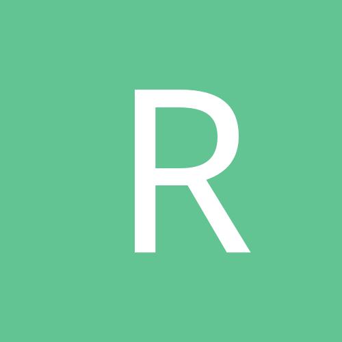 RCrumRollTide09