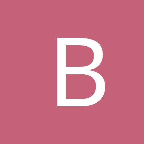 bulluckolb53