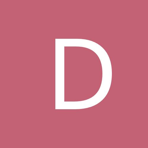 Dutchfin