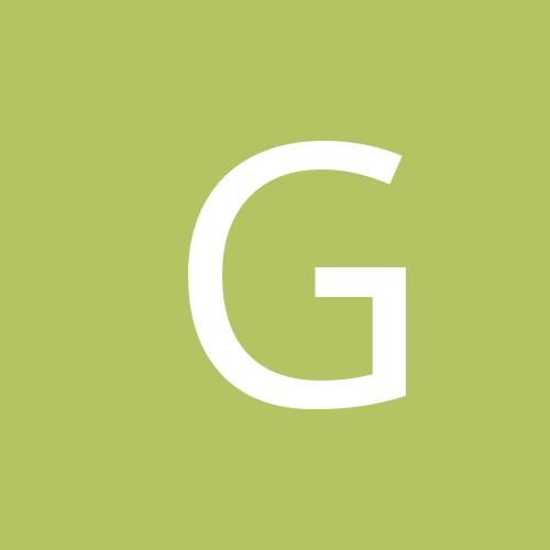 GrantBirkb