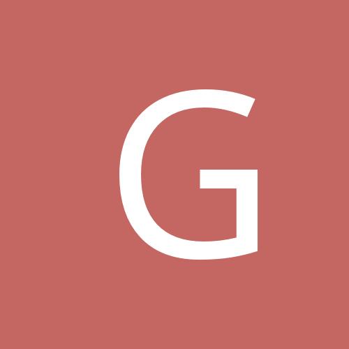 GenesisSig