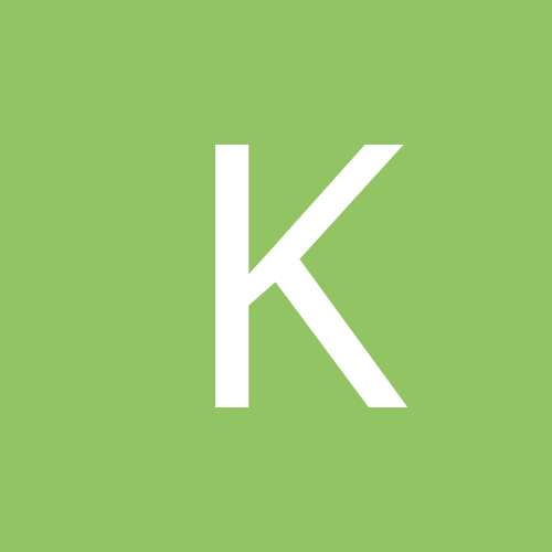 KathrinCam