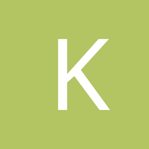 KirstenCon
