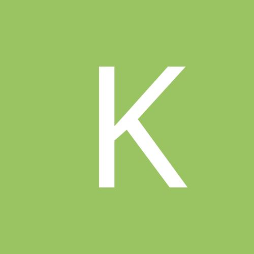 kgilliam92