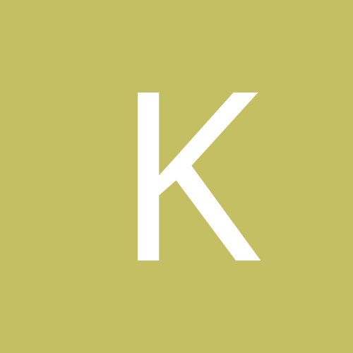 K0506