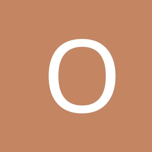 oilers/titans 4ever