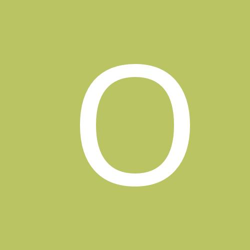 OchentaCinco