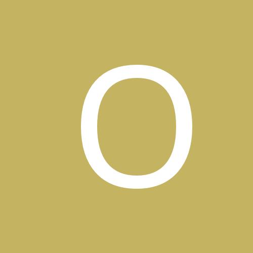 OttoCoates