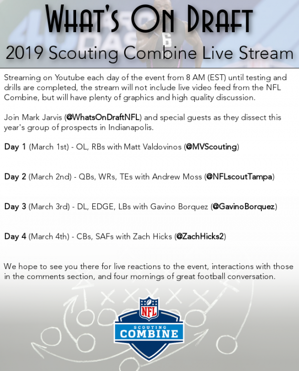 Combine 2019 Stream Poster.png
