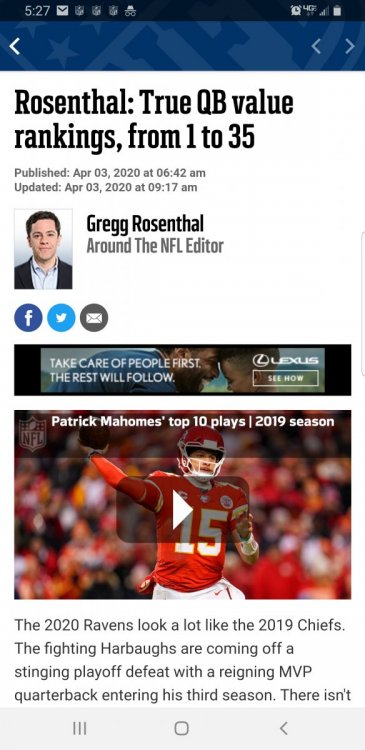Screenshot_20200404-052756_NFL.jpg