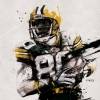 Packers Release Jordy Nelson - last post by PackIsBack
