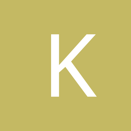 KiLaSix9